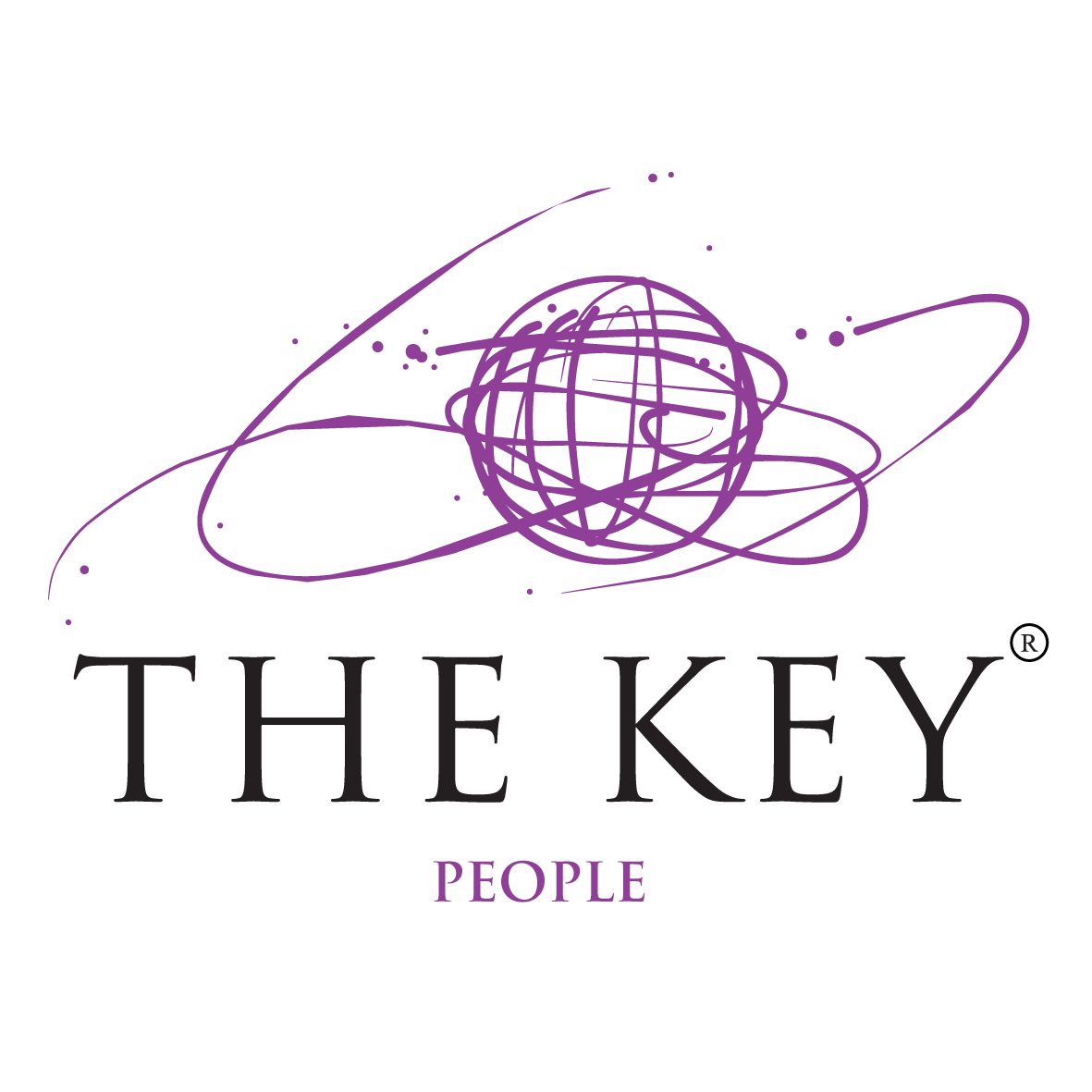 Key People