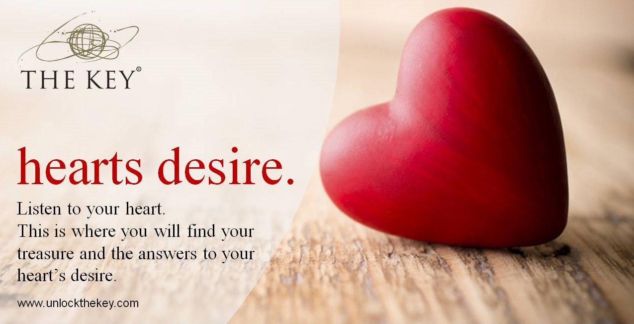 hearts-desire