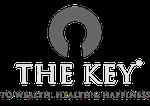 key-small