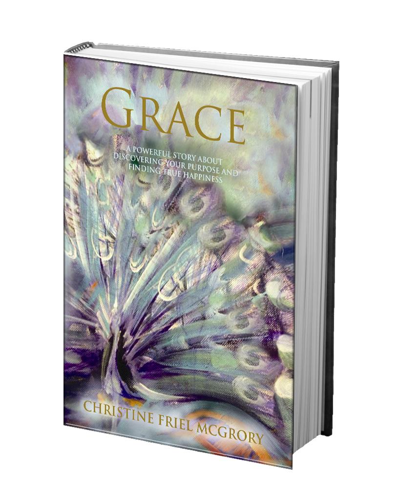 grace-mockup