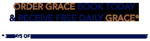 order-grace-book