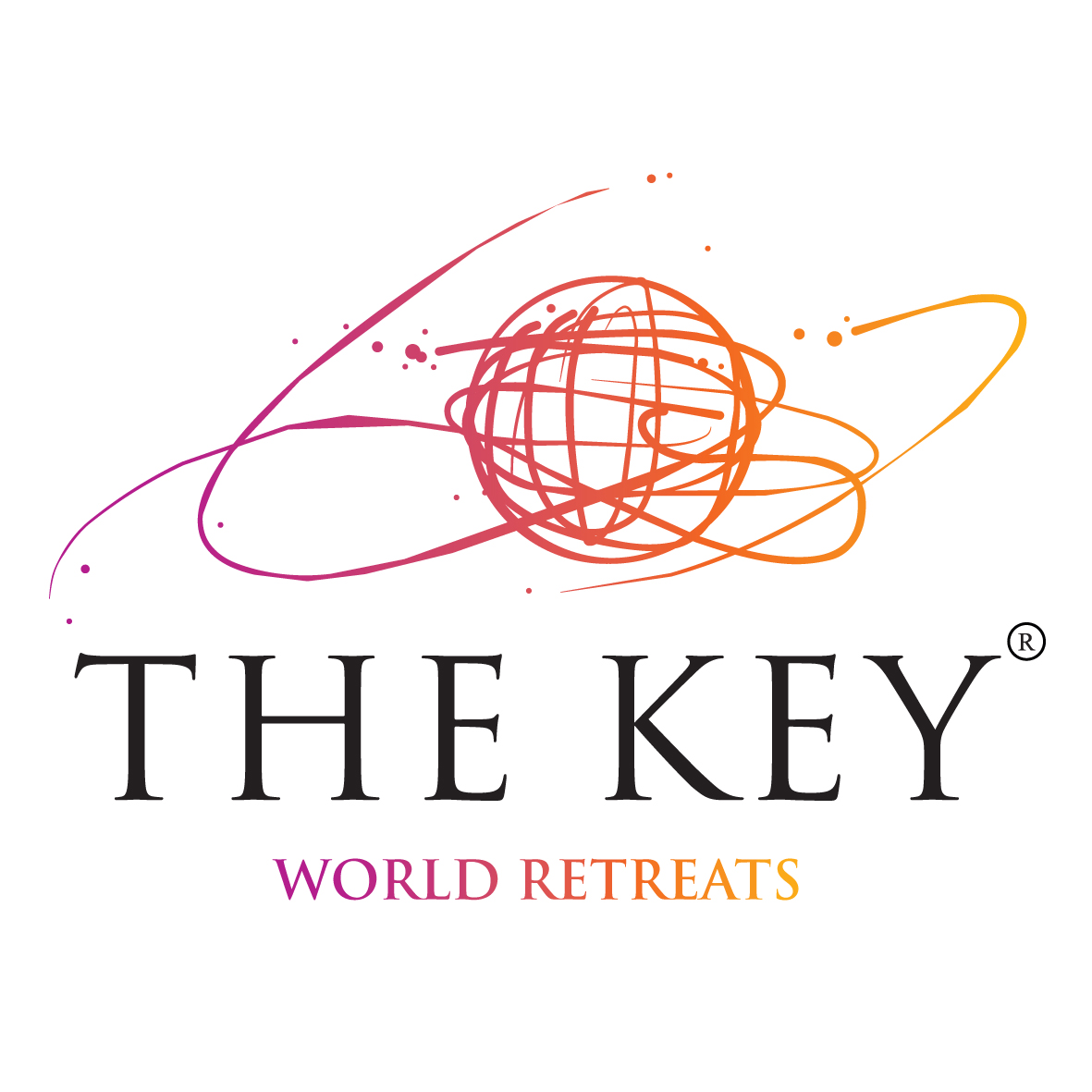 World Retreats