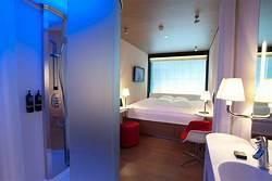 room CIt M