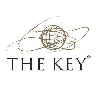 Key Introductory Courses