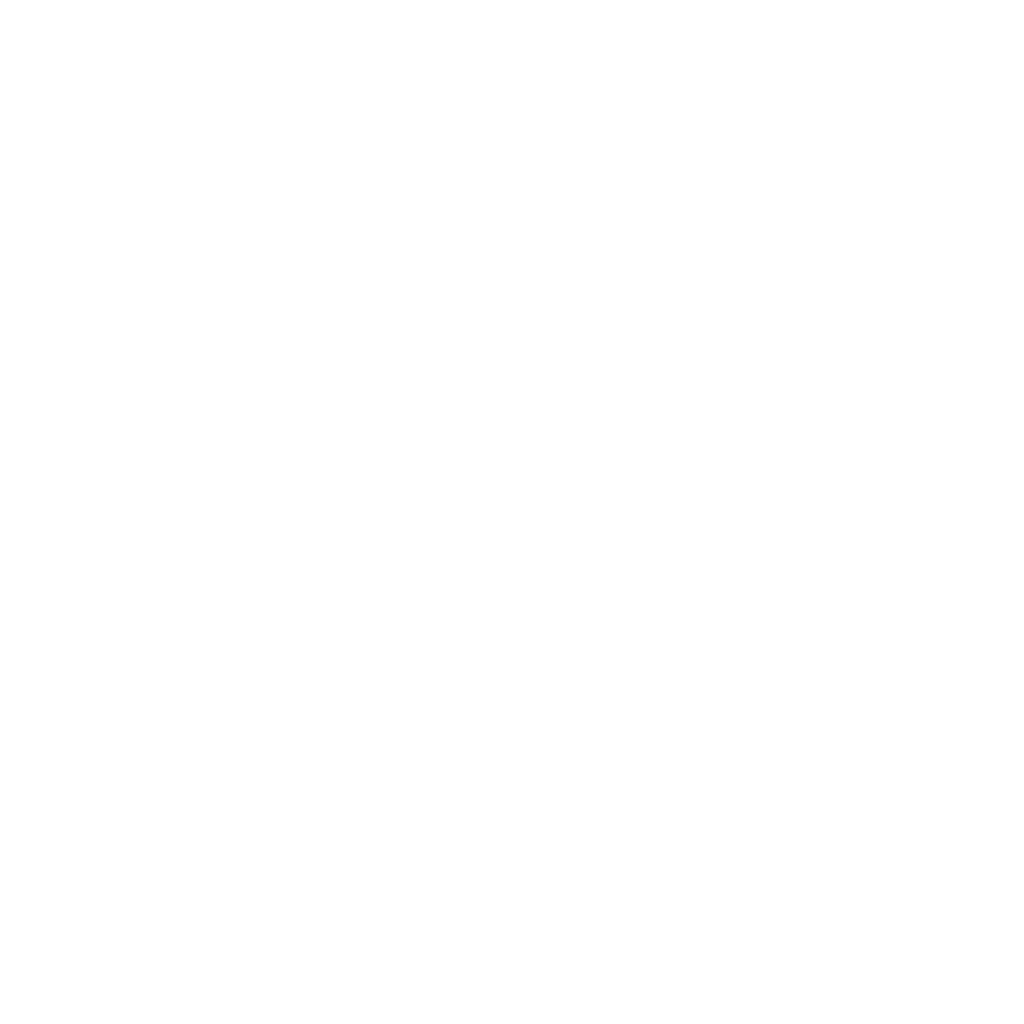 the-key-main-brand-mono-white