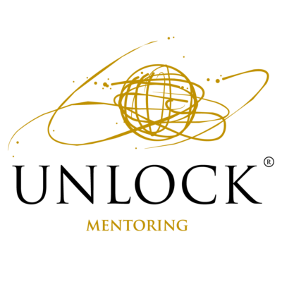 Unlock Mentoring & Master Key