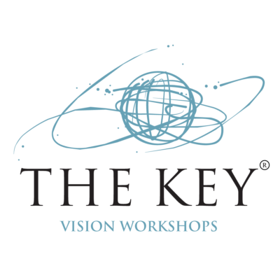 Key Experience Courses