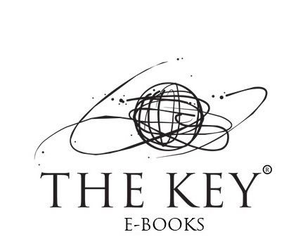 KEY E-Books