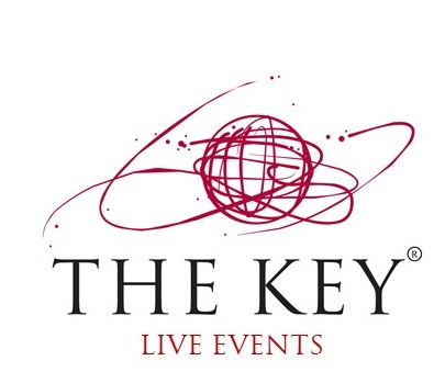 Key Live Events
