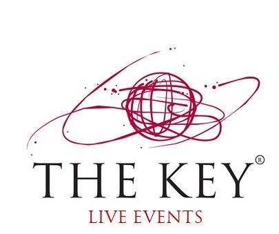 Key Live Events