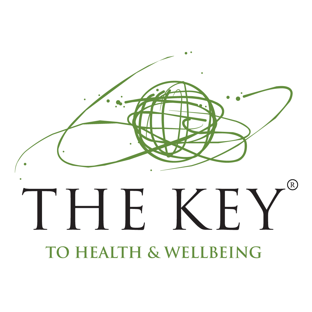 Key to Health and Wellbeing